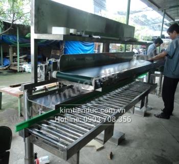 he-thong-bang-tai-pvc02-dem-den-nhieu-loi-ich-tuyet-voi-cho-doanh-nghiep-cua-ban