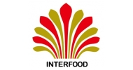 interfood-4490.jpg