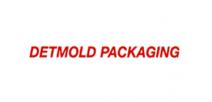 detmold-packaging-vietnam-logo-300x180-8719.png