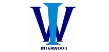 interwood-3965.jpg